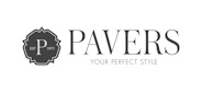 PAVERS logo for homepage